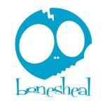 bonesheal