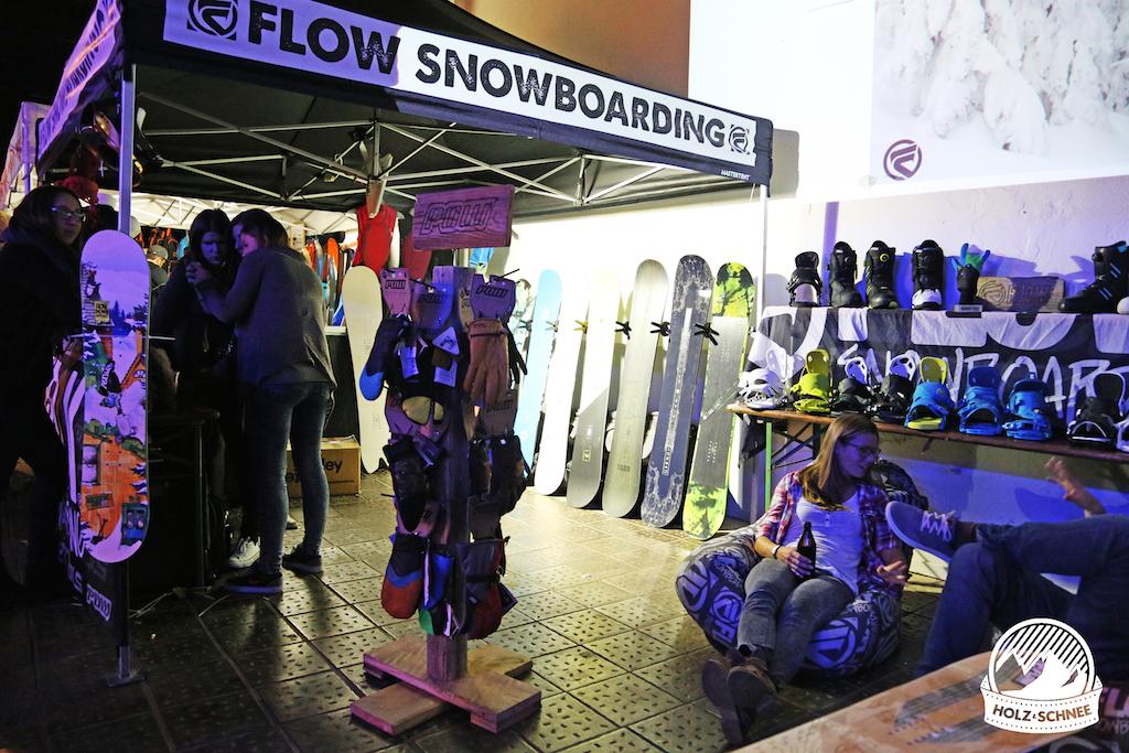 Holz und Schnee 2014_Tom35